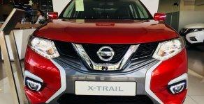Nissan X-Trail giảm 60tr tiền mặt + kèm phụ kiện hấp dẫn. Gọi Linh 0903109750 giá 1 tỷ 23 tr tại Tp.HCM