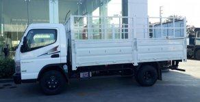 Xe tải Fuso Canter 4.99 tấn tại Hải Phòng giá 585 triệu tại Hải Phòng