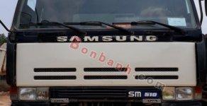 Cần bán xe Ben Samsung 15T, chính chủ sang tên giá 340 triệu tại Tây Ninh