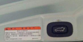 Cần bán lại xe Mitsubishi Colt 1.7 AT sản xuất năm 2008, xe nhập, 356tr giá 356 triệu tại Hà Nội