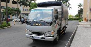 Bán ô tô JAC HFC đời 2018, nhập khẩu nguyên chiếc, 320tr trả gó giao xe ngay giá 320 triệu tại Tp.HCM