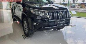 [Toyota Doanh Thu] LC Prado nhập khẩu 2018 ☎️ Mr. Hiếu: 0825274333 - xe có sẵn - giao ngay giá 2 tỷ 340 tr tại Thanh Hóa