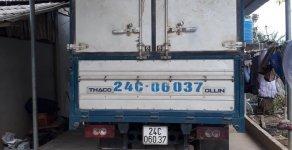 Bán xe tải Thaco Ollin 500B, đã qua sử dụng tại Hưng Yên, xe ngon giá mềm giá 255 triệu tại Hưng Yên