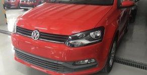 Xe 5 chỗ 1.6 số tự động nhập khẩu, an toàn, nhỏ gọn, dễ lái, chi phí bảo dưỡng cực rẻ, số lượng có hạn giá 599 triệu tại Tp.HCM