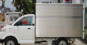 Bán xe tải Suzuki nhập khẩu 2018, giá chỉ 334 triệu giá 334 triệu tại Bình Dương