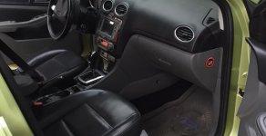 Xe Ford Focus năm sản xuất 2009, nhập khẩu nguyên chiếc, giá 363tr giá 363 triệu tại Hải Dương