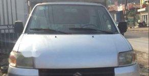 Bán ô tô Suzuki APV năm sản xuất 2010, nhập khẩu nguyên chiếc, giá 155tr giá 155 triệu tại Hà Nội