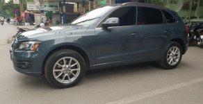 Audi Q5 đời 2011, màu xanh lam, giá tốt giá 889 triệu tại Hà Nội