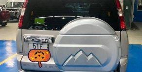 Bán Ford Everest MT 2015, xe gia đình sử dụng, chất xe rất đẹp giá 665 triệu tại Tp.HCM