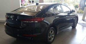 Bán Hyundai Elantra sản xuất năm 2018, giao ngay giá 549 triệu tại Đà Nẵng