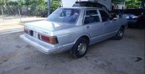 Bán Nissan Bluebird MT đời 1984, xe còn nguyên bản giá 35 triệu tại Lâm Đồng