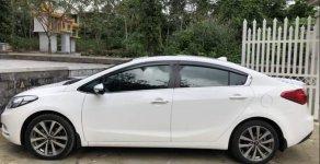 Bán Kia K3 đời 2015, màu trắng, nhập khẩu giá 530 triệu tại TT - Huế