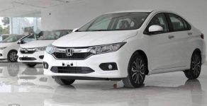 Bán Honda City mới 100%, chỉ cần 150tr là sở hữu ngay giá 559 triệu tại Tp.HCM