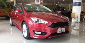 Ford An Đô bán Focus 1.5 Ecoboost Trend 2018, giá tốt nhất VBB, hỗ trợ trả góp cao, LH 0974286009 giá 565 triệu tại Hà Nội