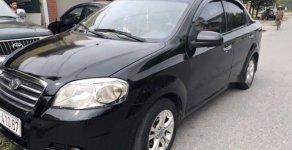 Gia đình cần bán xe Gentra 2007 đã lên đủ đồ giá 154 triệu tại Nghệ An