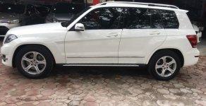 Cần bán Mercedes 2014, mới đi 2,5 vạn, giá chỉ 1250 triệu đồng giá 1 tỷ 250 tr tại Hà Nội