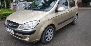 Cần bán lại xe Hyundai Getz sản xuất 2010, xe nhập số sàn, giá 230tr giá 230 triệu tại Hà Nội