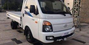 Bán xe Hyundai H 100 H150 năm sản xuất 2018 giá 350 triệu tại Đà Nẵng