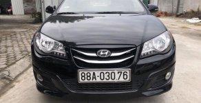 Bán Hyundai Avnate sx 2012, ĐK 2013, số sàn, giá 360 triệu giá 360 triệu tại Hải Dương