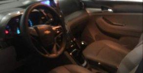 Bán Chevrolet Orlando sản xuất năm 2013, số tay giá 400 triệu tại Đồng Nai