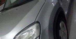 Cần bán xe Chevrolet Orlando đời 2013, màu bạc giá 403 triệu tại Đồng Nai