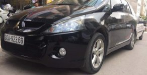 Bán ô tô Mitsubishi Grandis sản xuất năm 2009, màu đen giá 405 triệu tại Hà Nội