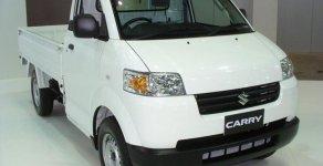 Bán Suzuki Carry Pro 2018 nhập khẩu Indonesia giá tốt, lh: 0939298528 giá 312 triệu tại An Giang
