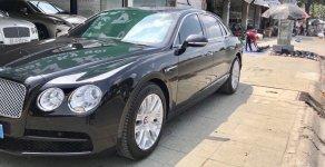 Bentley Flying Spur 4.0L model 2017, nhập khẩu từ Anh, đầy đủ option giá 13 tỷ 499 tr tại Tp.HCM