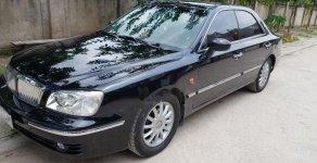 Gia đình bán chiếc xe XG 300 2004, nhập khẩu Hàn Quốc giá 230 triệu tại Tp.HCM