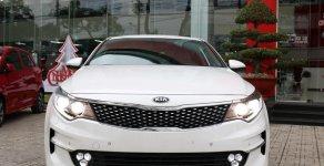 Quận 3 bán Kia Optima GAT giảm giá mạnh chưa từng có giá 789 triệu tại Tp.HCM