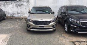 Bán Kia Sedona Platinum D giá tốt, có xe giao ngay, liên hệ 0919 365 016 giá 1 tỷ 209 tr tại Tp.HCM