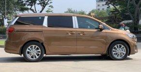 Bán xe Kia Sedona sản xuất 2018 giá 1 tỷ 129 tr tại Tp.HCM