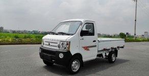 Bán xe tải nhẹ Dongben 870kg thùng lững, xe dưới 1 tấn 2018, 0977 720 360 giá 159 triệu tại Kiên Giang