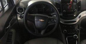 Bán xe Orlando 2013 chuẩn đẹp, không lỗi nhỏ giá 395 triệu tại Bình Dương
