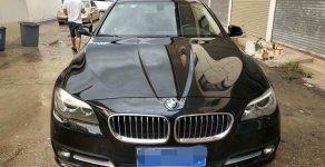 Bán BMW 520 LI sản xuất 2017 giá 779 triệu tại Hà Nội