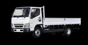 Cần bán xe tải Fuso Canter 6.5 E4 đời mới 2018, tải 3.5 tấn giá 587 triệu tại Hà Nội