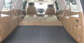 Bán xe Cadillac Escalade ESV Platinium sản xuất 2016, nhập khẩu giá 8 tỷ 100 tr tại Hà Nội