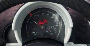 Bán Volkswagen Beetle năm sản xuất 2006, Đk 2007 giá 530 triệu tại Tp.HCM