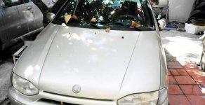 Bán xe Fiat Siena năm sản xuất 2003 chính chủ giá cạnh tranh giá 79 triệu tại Tp.HCM