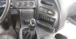Cần bán xe trải 4 chân HD320 đời 2014, màu trắng giá 1 tỷ 400 tr tại Tp.HCM