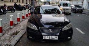 Bán Lexus ES350 date 2007, odo 55.000 miles, xe đang chạy hằng ngày giá 800 triệu tại Tp.HCM