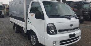 Bán xe tải 2T49 Kia K250 giá 343 triệu, hỗ trợ trả góp 75%, LH 0961046398 giá 389 triệu tại Tp.HCM