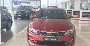 Kia Phạm Văn Đồng bán Kia Optima, giảm giá sốc 40tr trong tháng 12 - LH 0981.562.519 để nhận giá tốt nhất giá 789 triệu tại Hà Nội