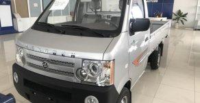 Chỉ cần 10 đến 50 triệu nhận ngay xe tải nhẹ giá 153 triệu tại Tp.HCM