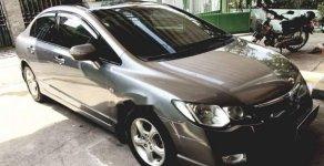 Bán Honda Civic 2006, giá chỉ 298 triệu giá 298 triệu tại BR-Vũng Tàu