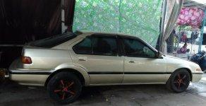 Bán Acura Intergra 1.6 sản xuất năm 1987, nhập khẩu nguyên chiếc giá 58 triệu tại An Giang