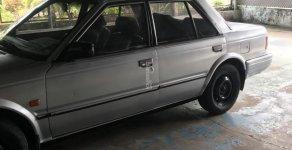 Bán Nissan Bluebird đời 1986 giá 38tr giá 38 triệu tại Long An