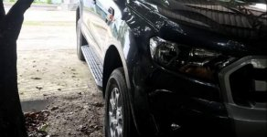 Bán Ford Ranger 2016, xe nhập số tự động giá cạnh tranh giá 599 triệu tại Hà Nội