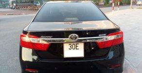 Chính chủ cần bán Camry 2.5Q, sản xuất 2013 giá 860 triệu tại Hà Nội