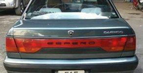Cần bán xe Daewoo Espero năm sản xuất 1996, xe nhập giá 75 triệu tại Tp.HCM